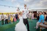 Gyerekek az esküvőn – van-e helyük?