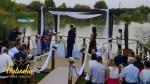 Esküvői ceremónia ötletek