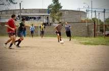 futbal trening motivacia dalsomto