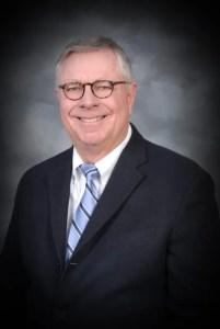 Dalton Boggs - Founder