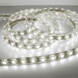 Striscia LED adesiva