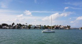 Miami_ BOAT2