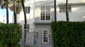 Miami_ la nostra casa 1