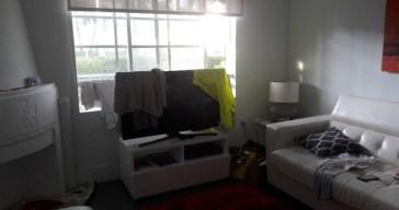 Miami_ la nostra casa3