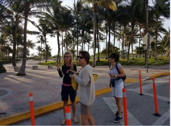 Miami_ primo giorno2