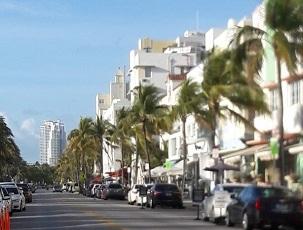 Miami_primo giorno3