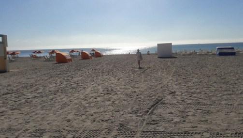 Miami_spiaggia e mare 2
