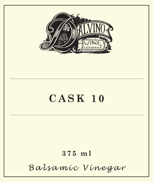 CASK10