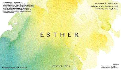 esther-01