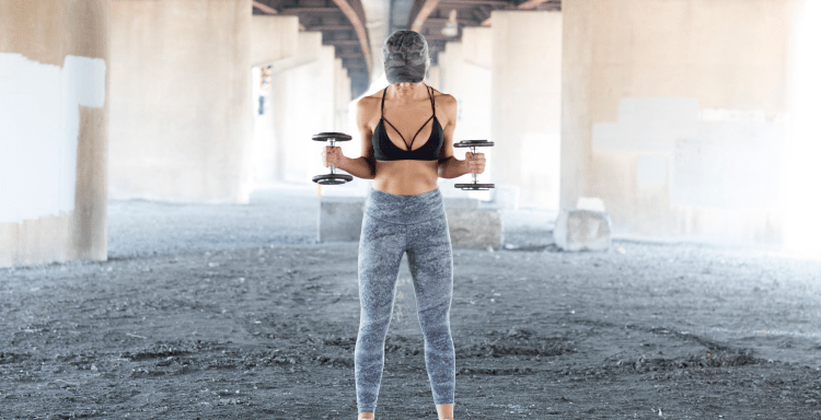 The Fit Mom Master Class