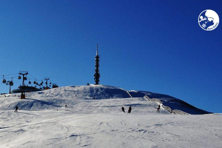 cropped-kronplatz.jpg