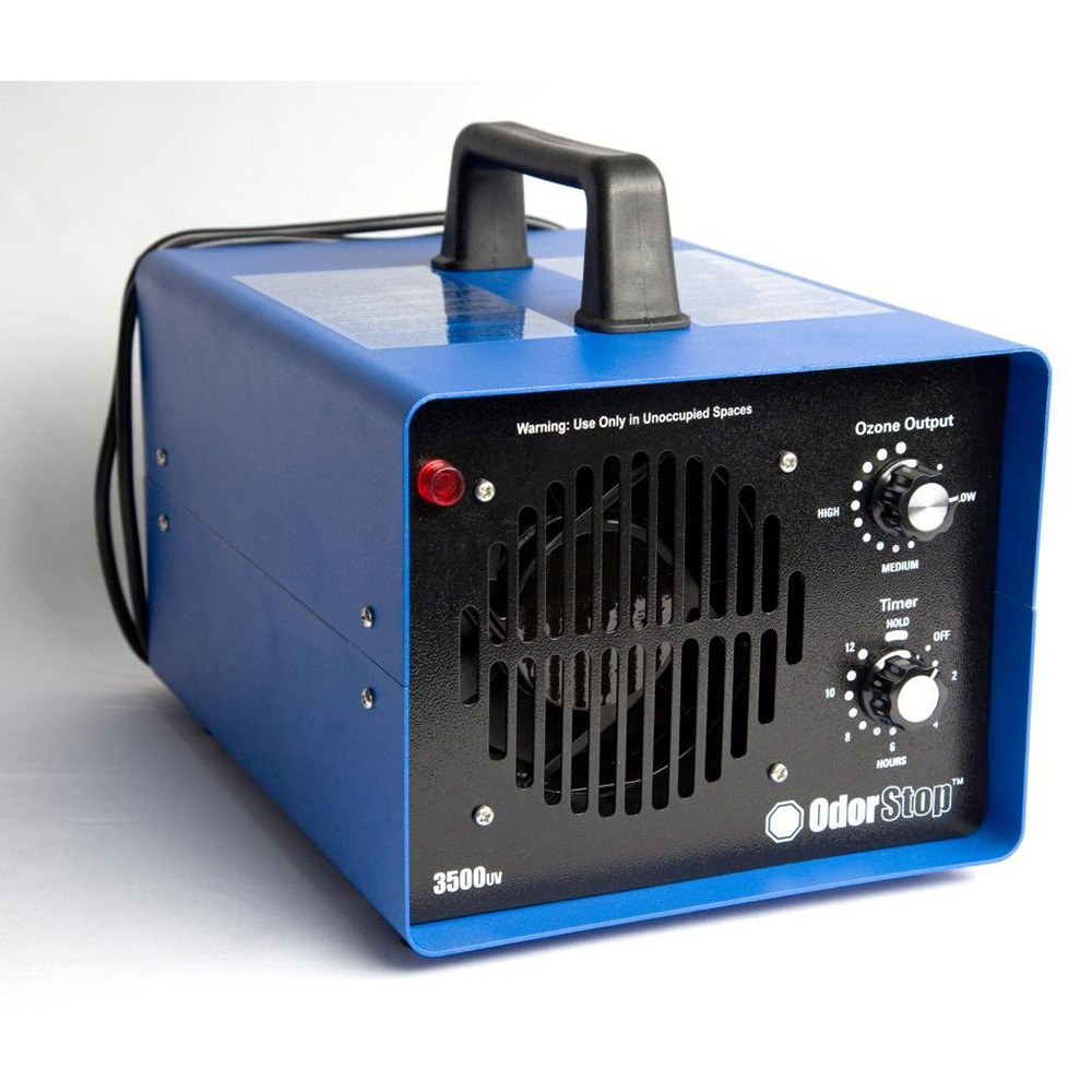 Are Ozone Generators Safe to Use? The Complete Safety Guide