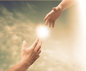 Do we have the right to forgive the unrepentant?
