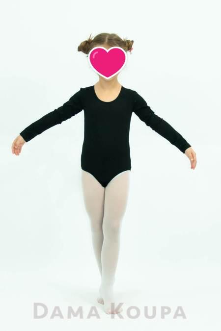 mavro-kormaki-baletou