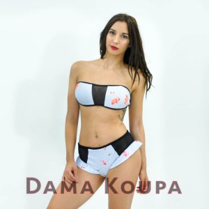 flamingo-chicmess-bikini
