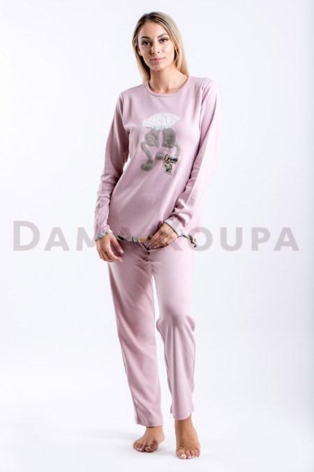 Χειμωνιάτικες πιτζάμες