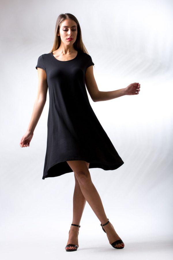 Φορέματα για εύσωμες