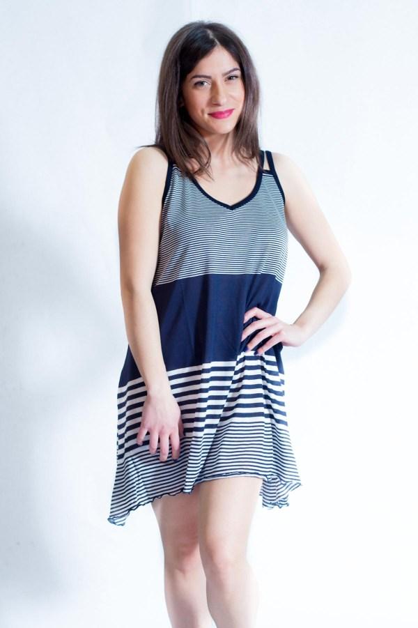 Οικονομικα φορεματα θαλασσης