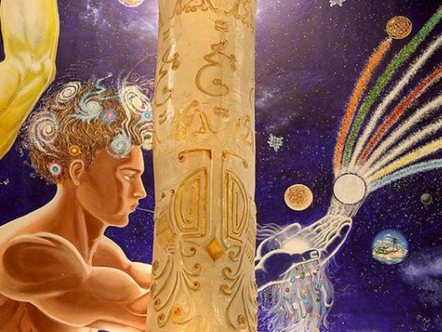 Image result for la filosofia i la religio