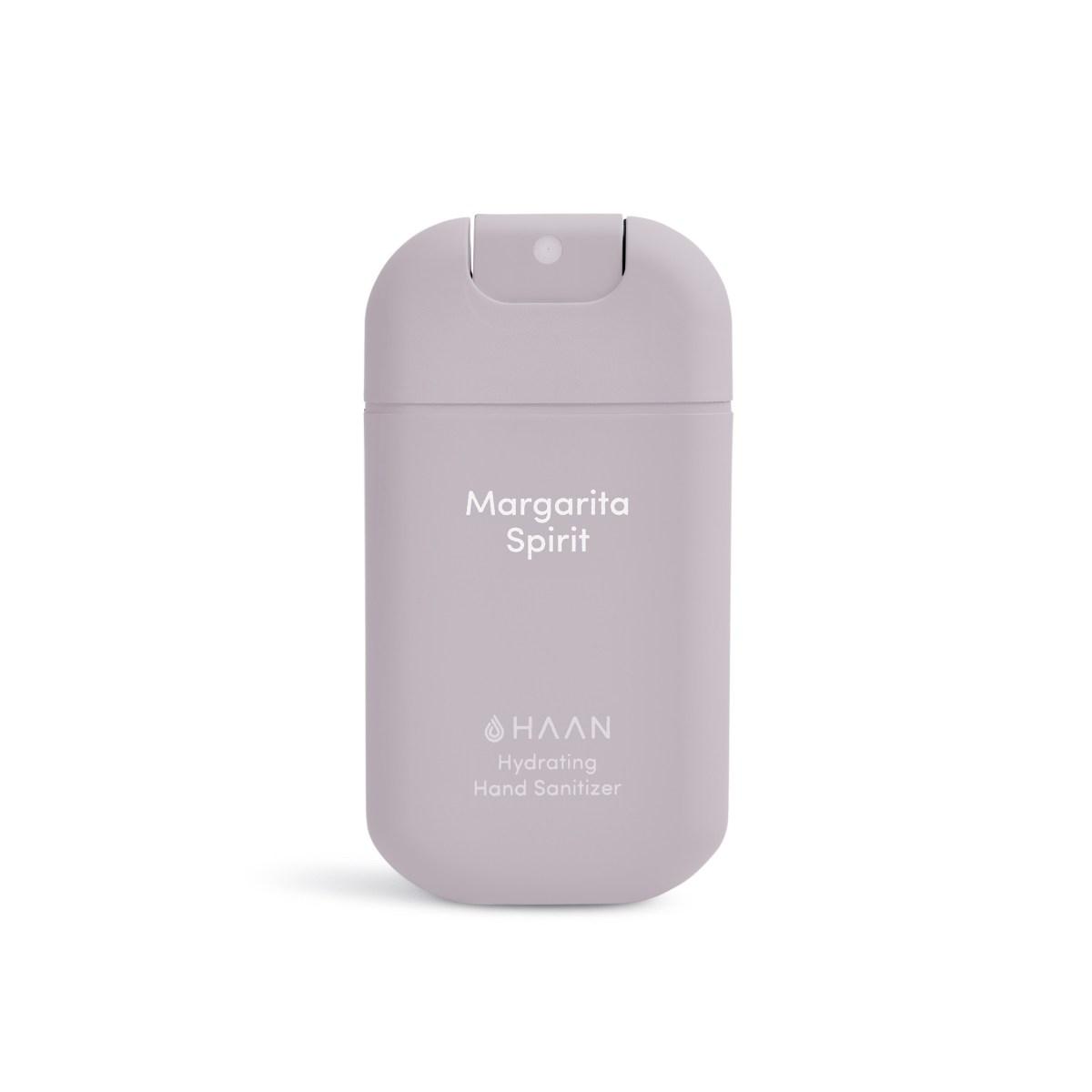 Margarita Spirit HAAN