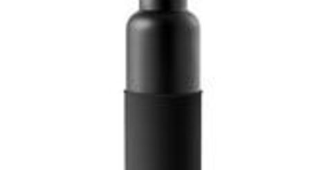 HYDY保溫瓶時尚又實用。不好看再也不是藉口 | 大人物 - 89760
