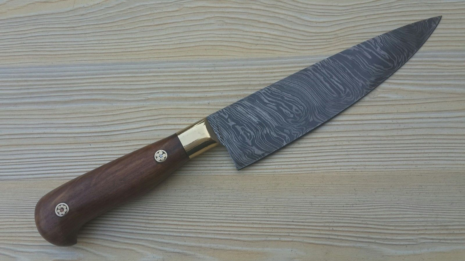 best damascus kitchen knives outside ideas chef set online selling
