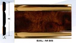 Каталожен №: SAL - M85