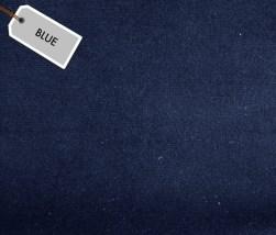 Дамаски Примавера BLUE