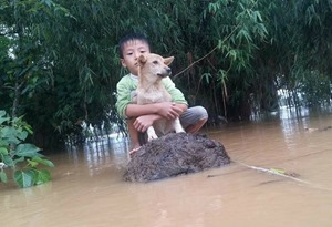 VN_Flood_2