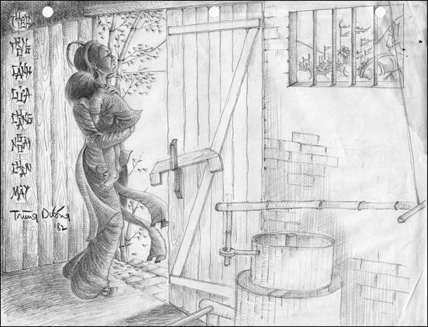 cpn_thiep-trong-khung-cua_pencil-2