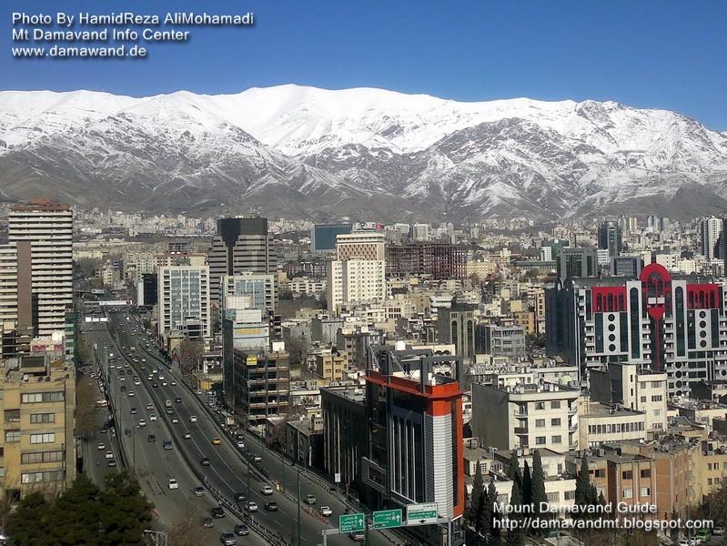 https://i0.wp.com/www.damawand.de/Photo/Tochal/Tochal-Alimohamadi.jpg