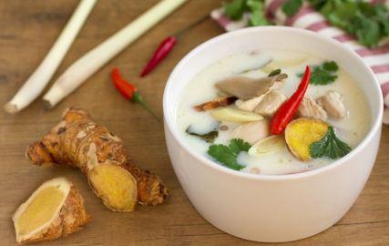 sopa-de-coco