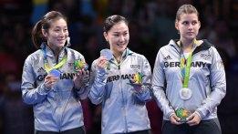 silbermedaille_deutschland_olympia_2016_foto_ittf
