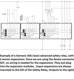 siemens solid state relay circuit diagram wiring diagrams schemasiemens solid state relay circuit diagram best wiring [ 1000 x 1000 Pixel ]