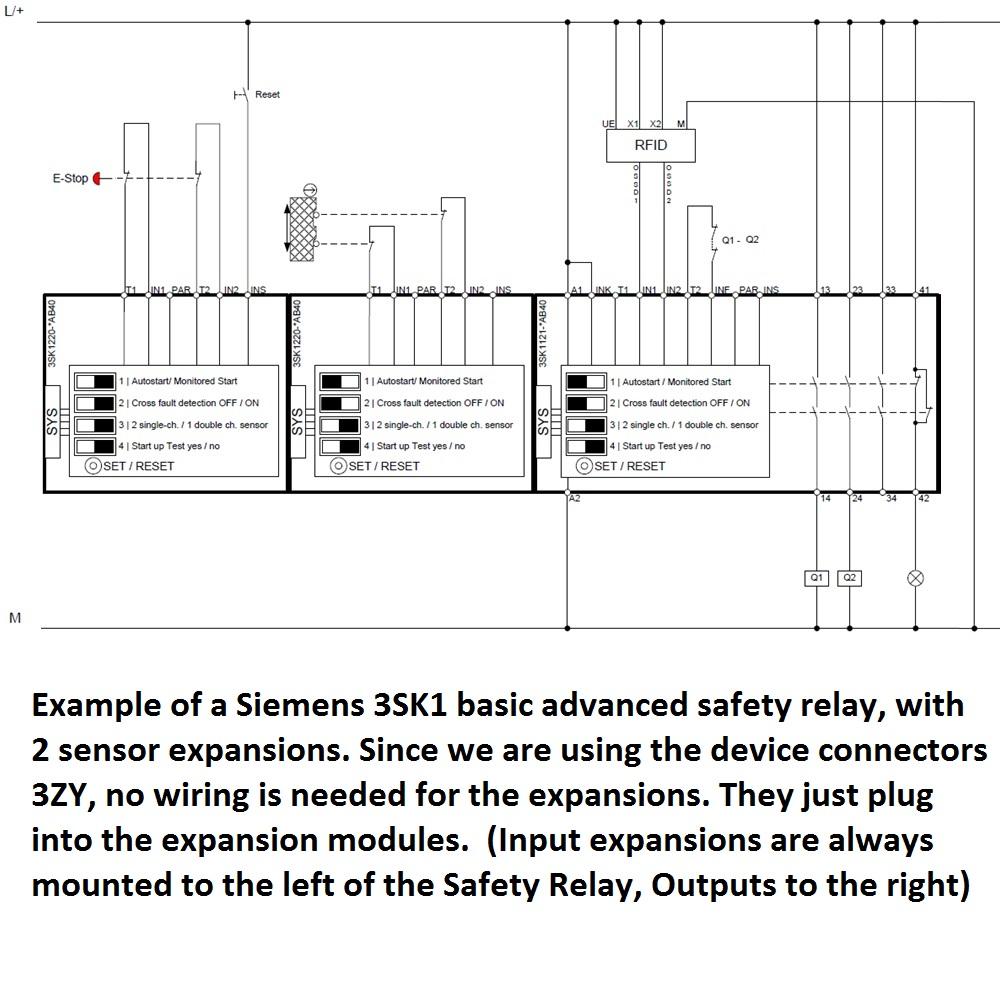 medium resolution of siemens solid state relay circuit diagram wiring diagrams schemasiemens solid state relay circuit diagram best wiring