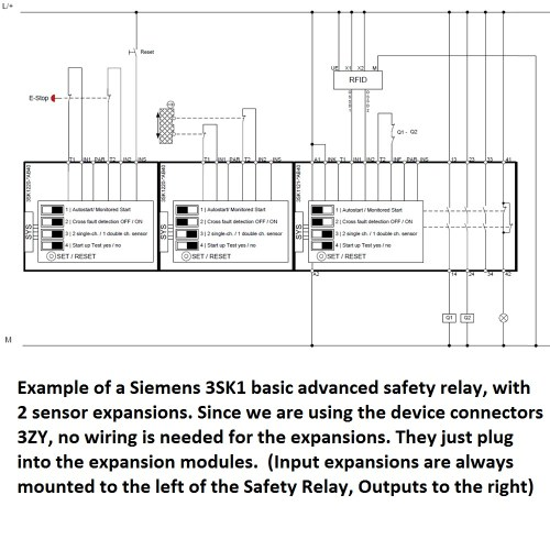 small resolution of siemens solid state relay circuit diagram wiring diagrams schemasiemens solid state relay circuit diagram best wiring
