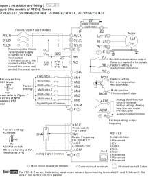 microdrive diagram vfd037e43a 400v 400v 3 7kw keypad [ 1010 x 1011 Pixel ]