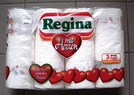 Radio Regina