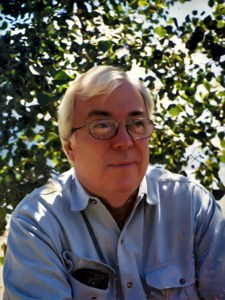 Visionary local publisher and media owner Bill Anthony died August 12, 2014 from complications of respiratory failure.   Anthony was best known as the publisher of the Inland Empire Business Journal  (IEBJ) for the past 25 Years.