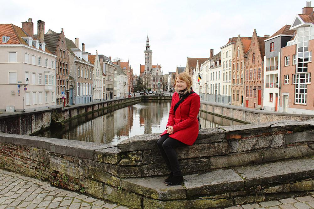 Bruges 14 copy