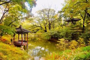 secret-garden-seoul