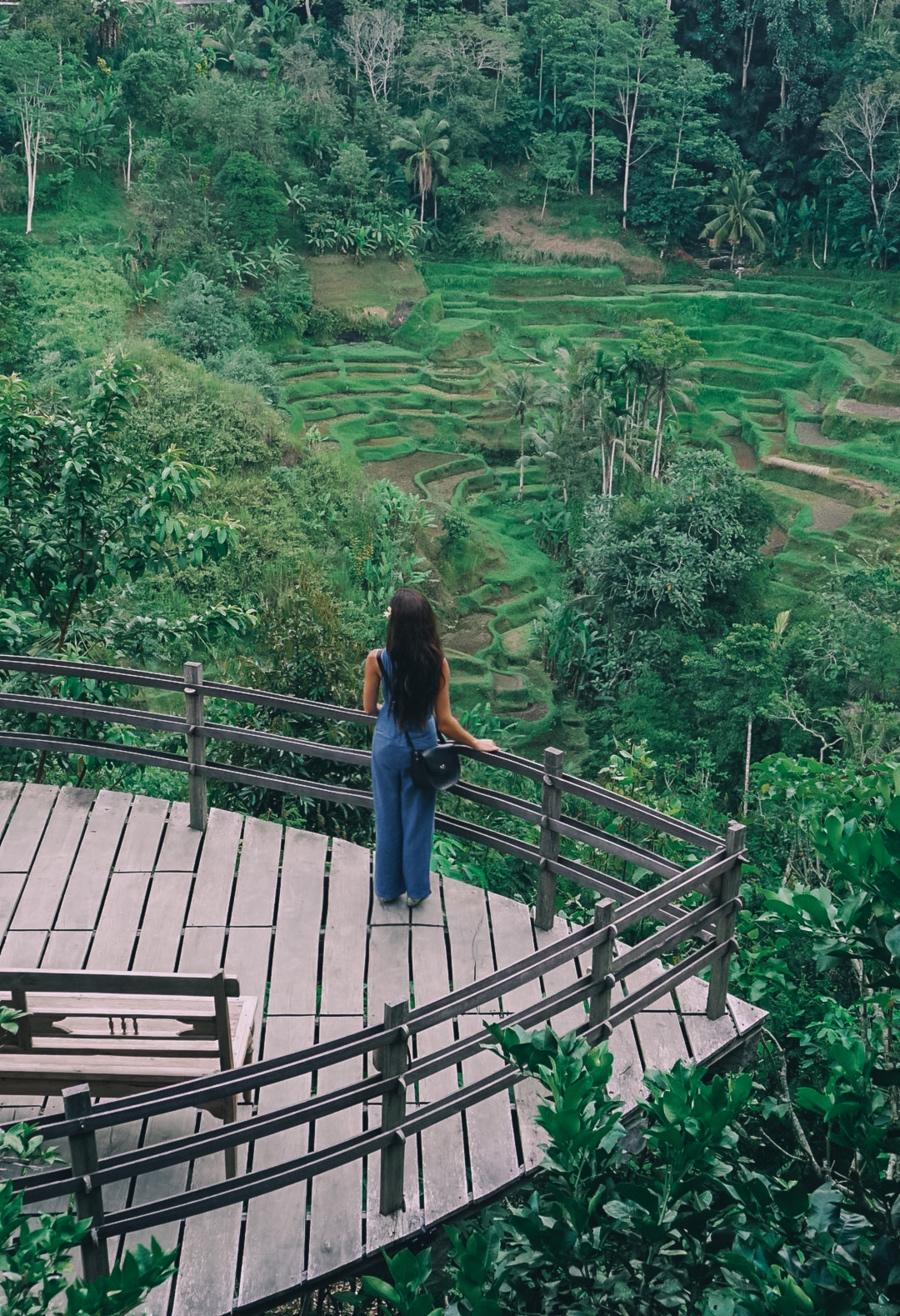 An Insiders Guide To A Girlfriends Getaway To Bali
