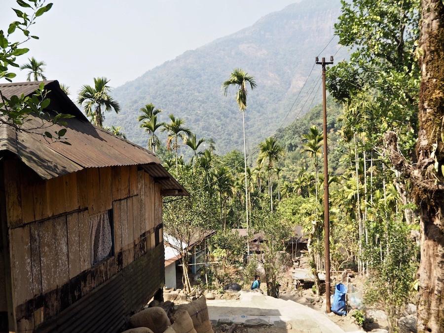 Meghalaya: The Underexplored Oasis In India's Northeast