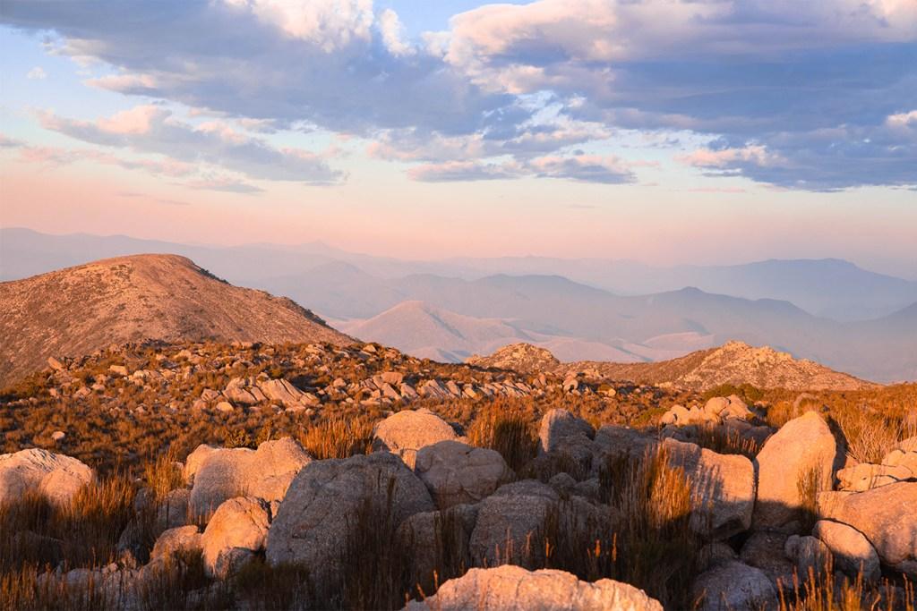 Insider Guide To Exploring Tasmania's West Coast