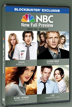 nbc-fall-preview-dvd-2007-08.jpg