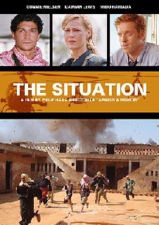 the_situation_poster.jpg
