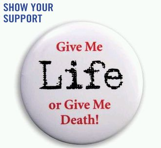 life-button.jpg