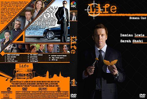 life_custom-cover-sm.jpg