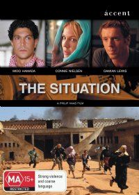 australian-dvd-cover-for-the-situation.jpg