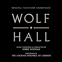 'Wolf Hall' Soundtrack